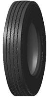 HA968 Tires